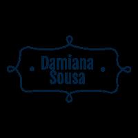 Damiana Sousa